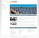 新能源未来版