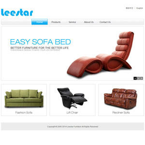 Leestar Furniture