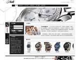 手表公司展示版