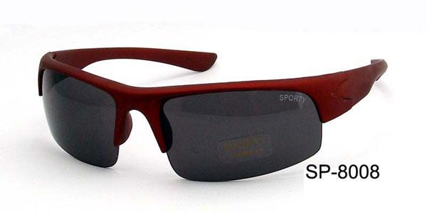 产品:sp-8008 - taizhou
