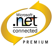 .net中webconfig 详解